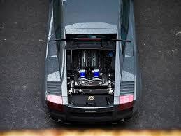 Lamborghini Aventador Engine - lamborghini gallardo engine gallery moibibiki 3