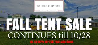 snyder u0027s furniture lancaster county pa amish furniture stores