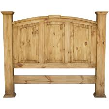 Headboard For King Size Bed Adorable Queen Size Bed Headboard Headboards Oak Headboards For