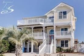 Cottage Rentals Virginia Beach by Virginia Vacation Rentals Virginia Home And Condo Vacation