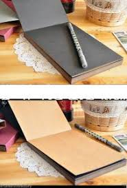 Adhesive Photo Album Sale On Photo Albums Buy Photo Albums Online At Best Price In