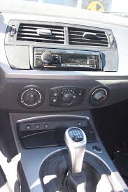 lexus rx 350 xm radio installation siriusxm ipod integration u2013 2007 lexus rx350 radio active car