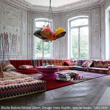 orientalisches sofa die besten 25 orientalische sitzecke ideen auf