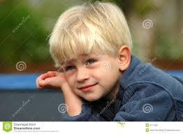 dream boy stock photo image 3771930