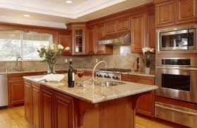 Best Deal On Kitchen Cabinets Kitchen Cabinets Cost New Picture Cabinet Pricing House Of