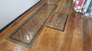 concrete wood flooring augusta ga floors usa