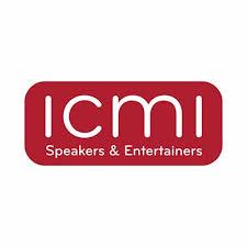 speakers bureau icmi speakers bureau icmispeakers