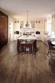 12 best mohawk flooring images on mohawk flooring