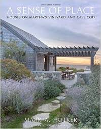 plays on cape cod a book signing reception and talk with architect mark hutker a