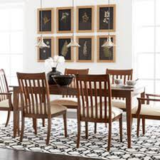 Dining Room Furniture Chairs Shop Dining Room Tables Kitchen U0026 Round Dining Room Table