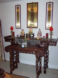 best buddhist altar designs for home gallery interior design