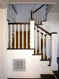 Staircase Ideas Near Entrance 204 Best Making A Grand Entrance Images On Pinterest