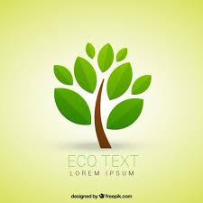 tree logo vector free