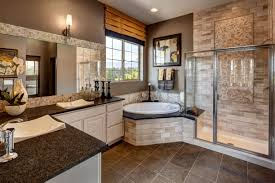 Ranch Style Homes Interior Aurora Co New Homes Master Planned Community Toll Brothers At