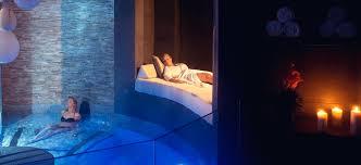 Moon Palace Presidential Suite Floor Plan by Best All Inclusive Family Resorts In Playa Del Carmen Playacar