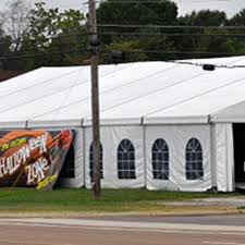 tent event american event tents