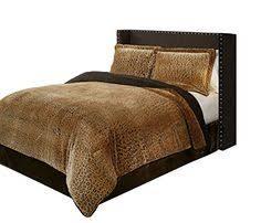 Mainstay Comforter Sets Mainstays 7 Piece Comforter Set Dakota Comforter Bedroom Green