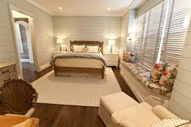 bedroom beach bedroom decorating ideas best home decoration