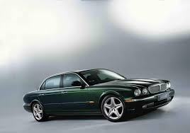 jaguar xj wallpaper jaguar xj cars wallpapers hd