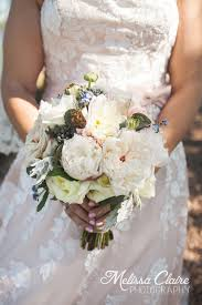Flower Stores In Fort Worth Tx - the blooming bride