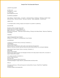 law clerkship cover letter cover letter creative writing image collections cover letter ideas