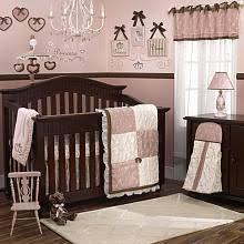 Babies R Us Nursery Decor Baby Nursery Decor Girly Pink Color Theme Babies R Us