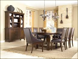 craigslist dining room sets dining room sets craigslist getexploreapp