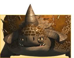 dragonpedia explore train dragon