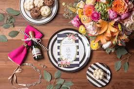 dillard bridal registry search southern graces annemarie dillard jazic s 6 essential bridal