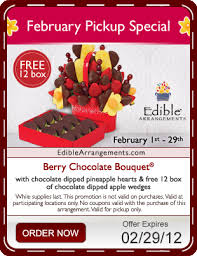 fruit bouquets coupon code fruit bouquets coupon code it up grill