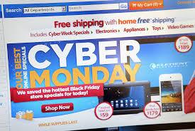 best tablet deals online black friday how cyber monday works howstuffworks