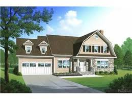 how much is 3000 square feet oversized homes on undersized lots