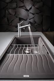 Blanco Kitchen Faucets Kitchen Blanco Supreme Sink Blanco Corner Sink Blanco Milano