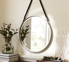 Floor Mirror Pottery Barn Category Archive For
