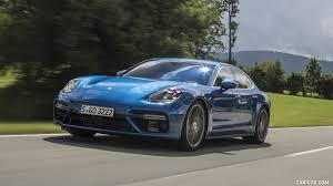 porsche philippines 2017 porsche panamera turbo front three quarter wallpaper 1