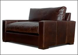 gorgeous enchanting chair and a half recliner with in reclining idea 15