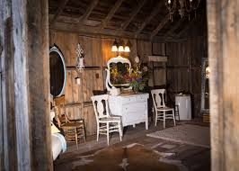 wedding venues colorado springs colorado wedding venue younger ranch