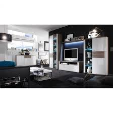 Esszimmer Schrank Eiche Hausdekoration Und Innenarchitektur Ideen Kleines Esszimmer Weiß