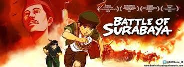 film animasi keren animasi anak bangsa oleh vanessaprima septiani kompasiana com