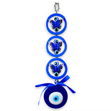 butterflies evil eye wall hanging at best prices in india