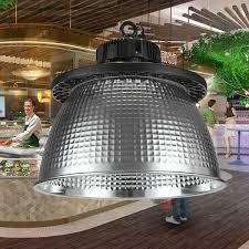 commercial electric 3ft led shop light led high bay light u hb 8 foot led ls lighting direct reviews