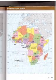 Southwest Asia Political Map by Teaching Examples Noemi Rodriguez Professional Portfolio