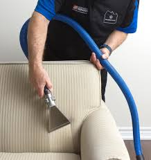 professional upholstery cleaning service steam canada