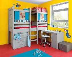 fly chambre enfant le lit de mes enfants ouinon