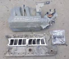 1995 ford f150 5 0 1995 ford f150 5 0 302 efi lower intake manifold
