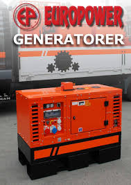 europower generatorer by tima a s issuu