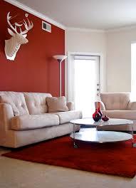 jenny n design our living room new rug