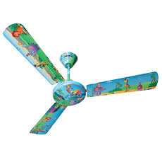 havell safari special finish ceiling fans online u2013 havells india