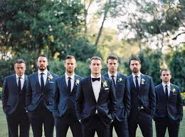 grooms wedding attire grooms wedding attire best 25 groomsmen suits ideas on