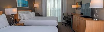 Comfort Inn West Chester Pa Holiday Inn Cincinnati N West Chester Hotel By Ihg